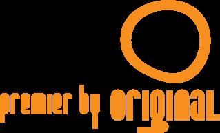 Premier by Original